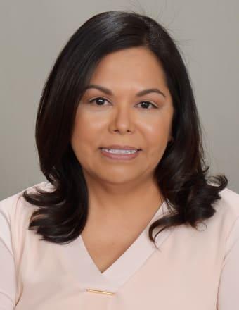 Julia Perez Profile Picture