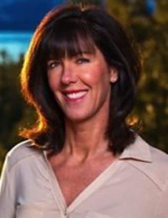 Jamie Baines Profile Picture, Go to agent's profile.
