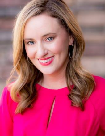 Elizabeth Dains Profile Picture