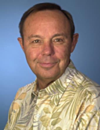 James Motsko Profile Picture