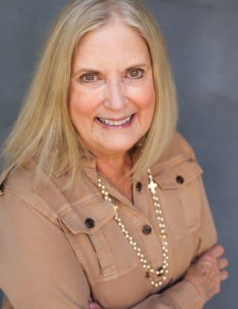 Barbara Gremillion Profile Picture, Go to agent's profile.