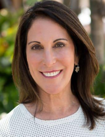 Vicki Miller Profile Picture