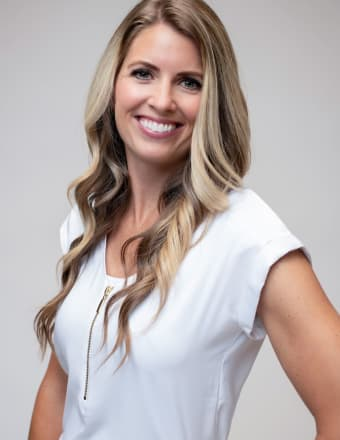 Andrea Herzog Profile Picture