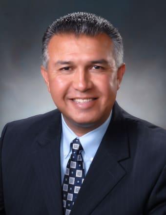 Larry Leivas Profile Picture