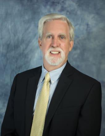 James McBrayer Profile Picture