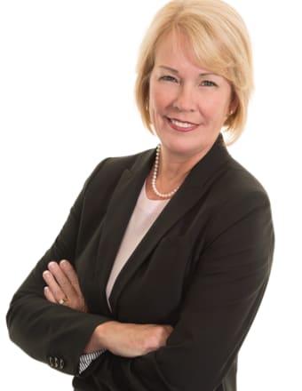 Pam Galbraith Profile Picture