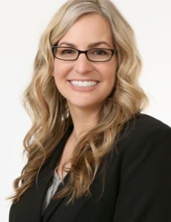 Erika Blend Profile Picture