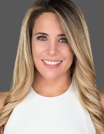 Lorena Elizondo Moreno Profile Picture