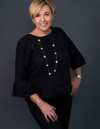 Kimberlie MacDonald Profile Picture