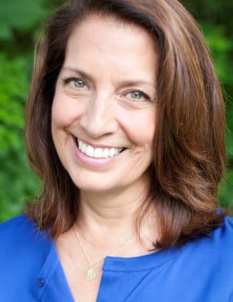 Monica Johnson Profile Picture, Go to agent's profile.