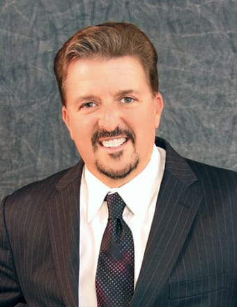 Tim Fahey Profile Picture, Go to agent's profile.