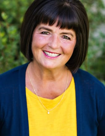 Jill Allsop Profile Picture, Go to agent's profile.