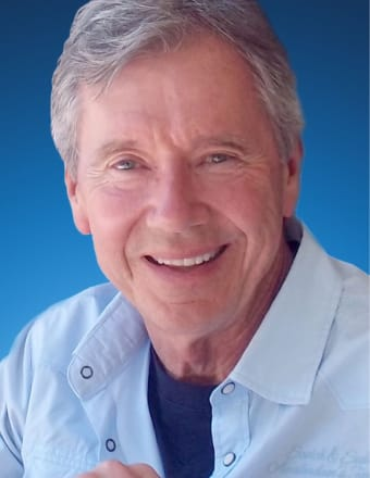 David Mann Profile Picture, Go to agent's profile.