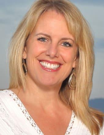 Dee Vargas Profile Picture
