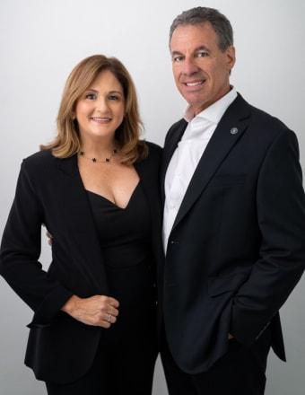 Rose Sklar Profile Picture, Go to agent's profile.