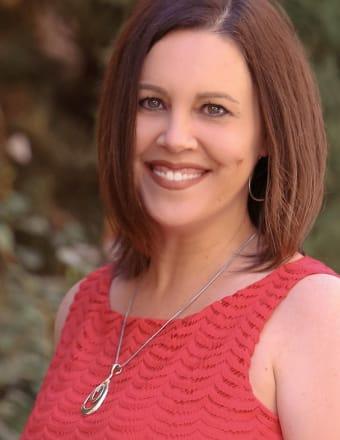 Jennifer Valencia Profile Picture
