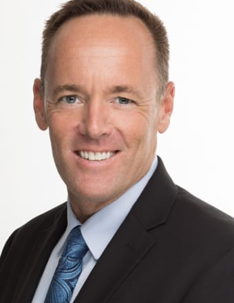 Robert Mruz Profile Picture