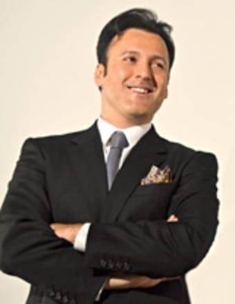 Rodolfo Zavala Profile Picture, Go to agent's profile.