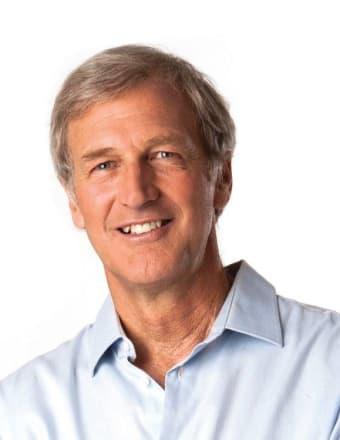 Jim Cardamone Profile Picture
