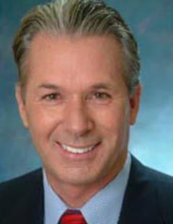 Michael McNiff Profile Picture