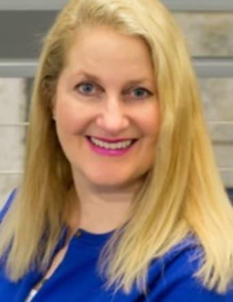 Karen Elkins Profile Picture