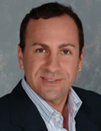 Michael Rizzo Profile Picture