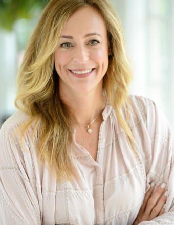 Jennifer Barbin Profile Picture
