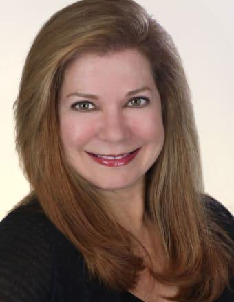 Suzanne Keys Profile Picture