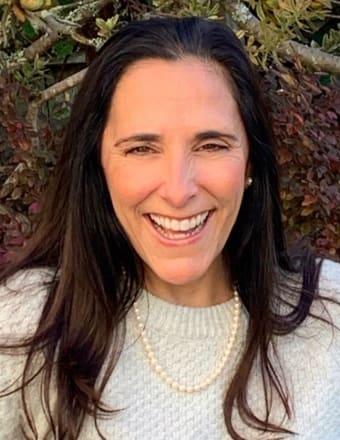 Michelle Ross Profile Picture