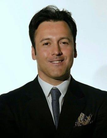 Rodolfo Zavala Profile Picture