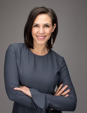 Jasmine Leonardi Profile Picture