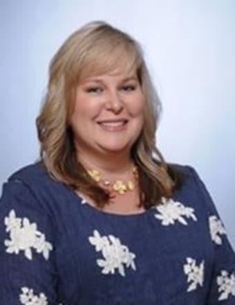Kristin Granakis Profile Picture