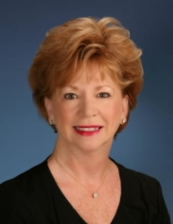 Mary Elizabeth Roberts Profile Picture