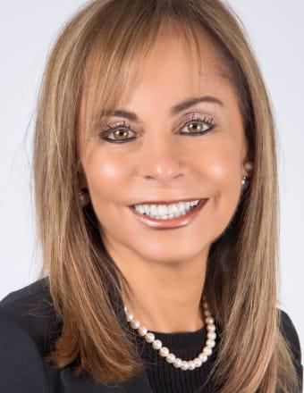 Susan Paulenoff Profile Picture