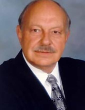 Steve Brown Profile Picture