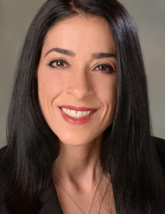 Biagia D'Amico Profile Picture
