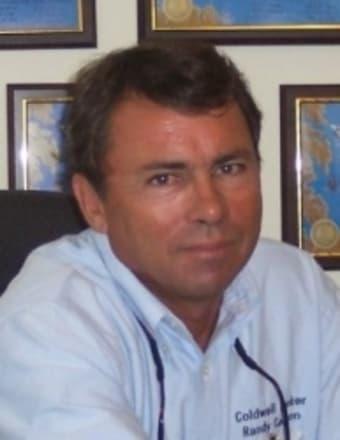 Randy Carlson Profile Picture