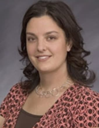 Andrea Vogt Profile Picture
