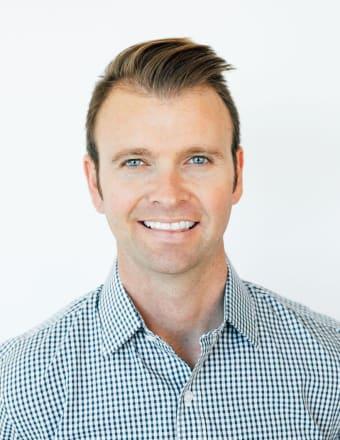 Bob Hines Profile Picture