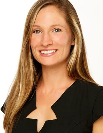 Andrea McDonough Profile Picture
