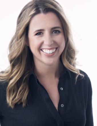 Brenna McNiff Profile Picture