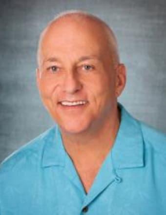 Bill Aderman Profile Picture
