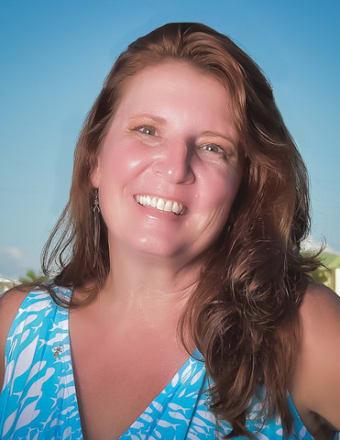 Paula Stankich Profile Picture