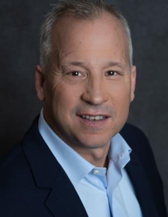 William Delquaglio Profile Picture