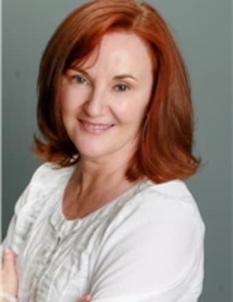 Frances Kerrigan Profile Picture