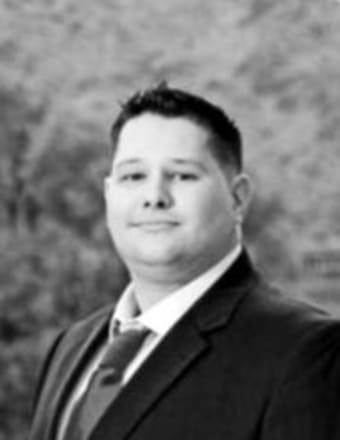 Ryan Buckley Profile Picture