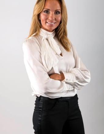 Korinna Isselhardt Profile Picture