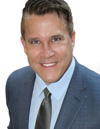 Peter Catalfu Profile Picture