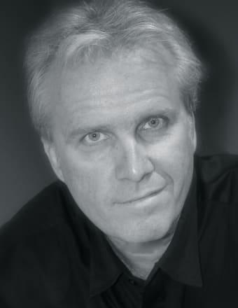 Barry Libengood Profile Picture