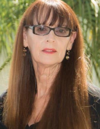 Madeleine Basham Profile Picture